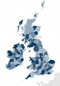 BIC-MASTER-British-Isles-Counties-11