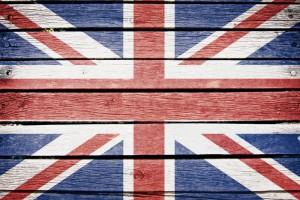 Design-Wood-Effect-Union-Flag-Mural