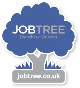 Jobtree_Air Freshener_Graphic