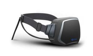 Oculus-Rift-Virtual-Reality-Gaming-Headset