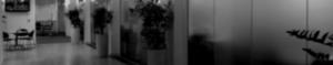 office-bg-dark-final