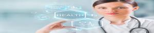 rsz_healthcare-homepage