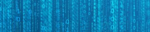 Binary-Numbers-0-1-Code-Matrix-Blue-Hack-Pattern-Abstract-WallpapersByte-com-2560x1080