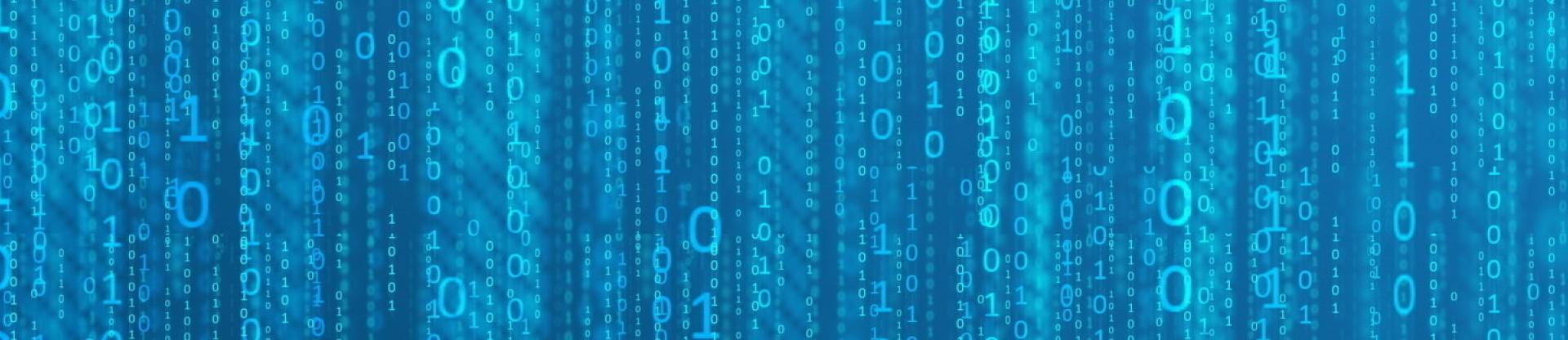 Binary-Numbers-0-1-Code-Matrix-Blue-Hack-Pattern-Abstract-WallpapersByte-com-2560x1080-e1484830965175