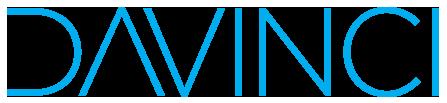 DAVINCI-Logo-web